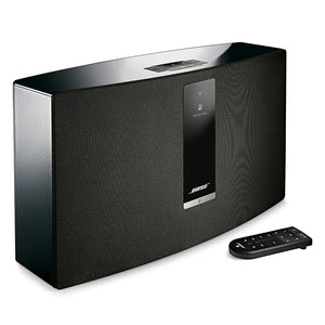 Bose SoundTouch 30 III wireless speaker