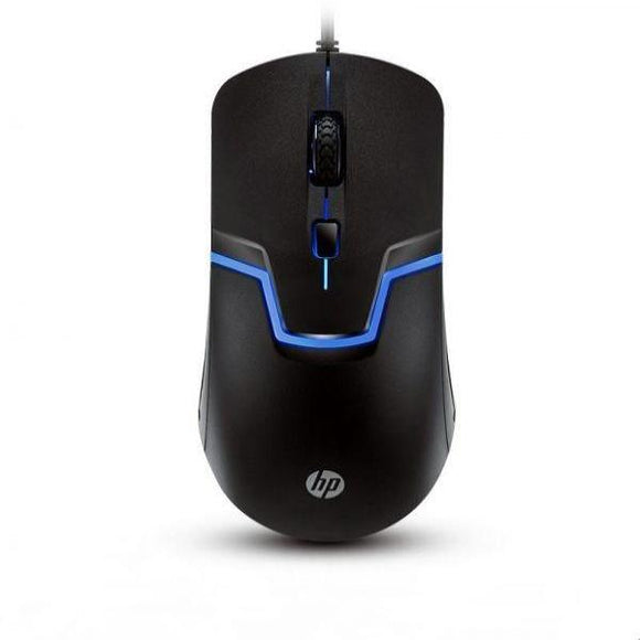 HP m100 GAMING MOUSE