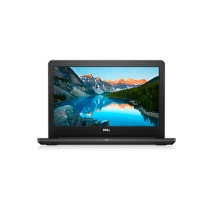 "Dell Inspiron 14 3476 14IMLK R1520 14"" Laptop"