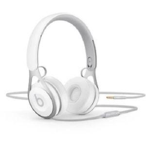 Beats EP Wired On-Ear Headphone