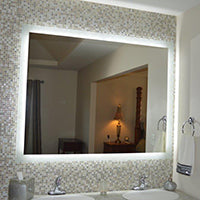 Checking Yourself Out: Where to Place Mirrors in Your Home