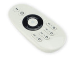 Upgrade Remote Dimmer Small B