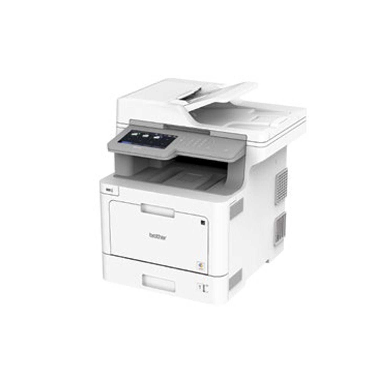 Brother MFC L9570DW color laser all-in-one