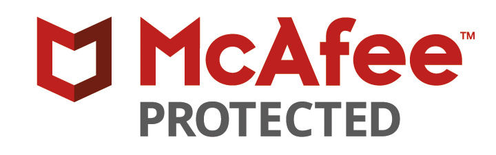 McAfee Embedded Control