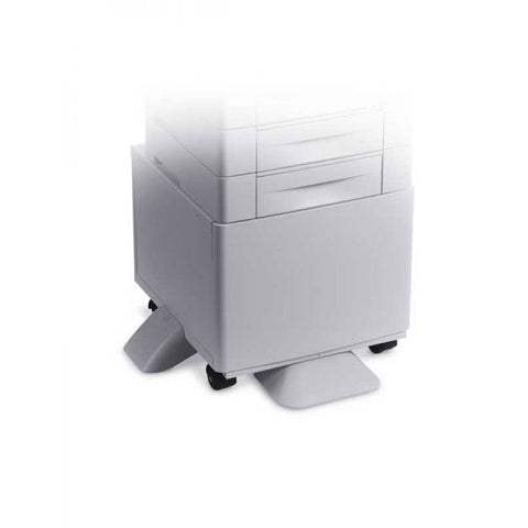 Xerox<sup>&reg;</sup> Printer Stand