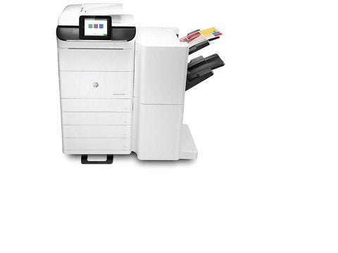 HP PageWide Managed P77940dn+ Color MFP