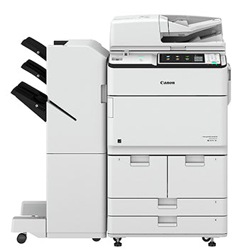 Canon, Inc imageRUNNER ADVANCE 6575i III