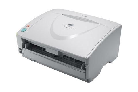 Canon DR-6030C - Document scanner - Desktop - Autoload;Manual load - C