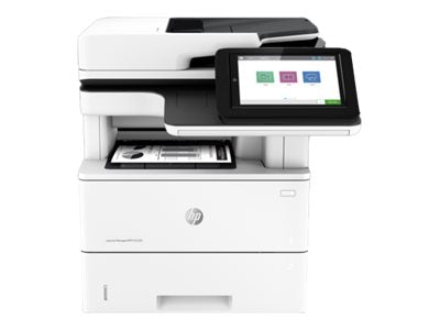 HP LaserJet Managed E52545dn