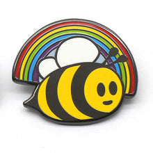 Rainbow for the Bees Pack