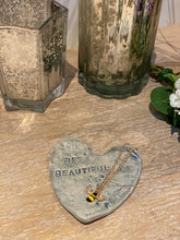 Bee Beautiful - 'You Deserve a Treat' Gift Set for Someone Special in your Life!