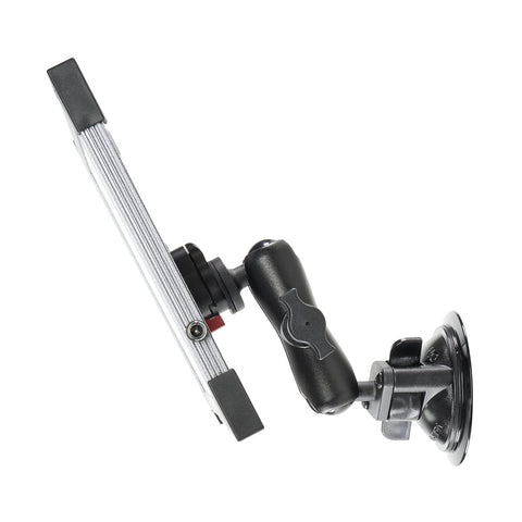 TML Suction Mount
