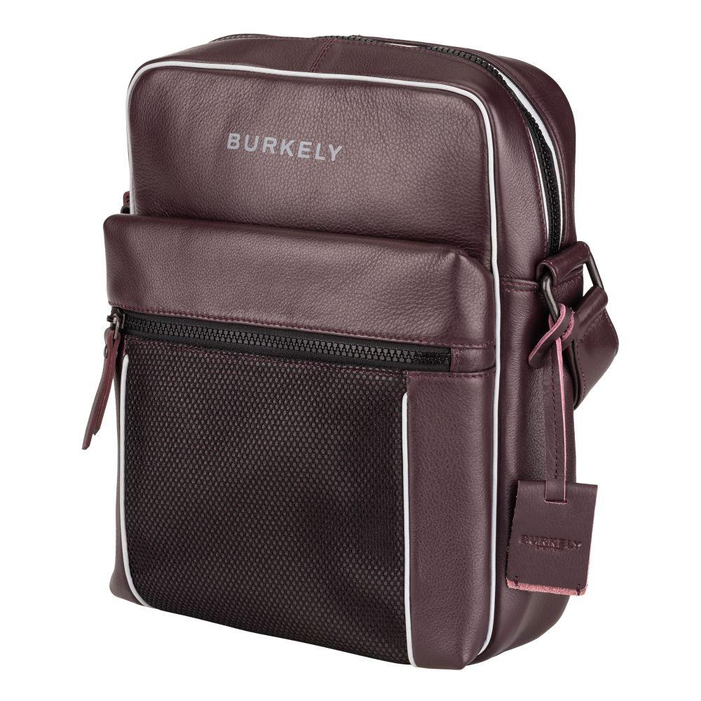 Burkely Posh Bag Small