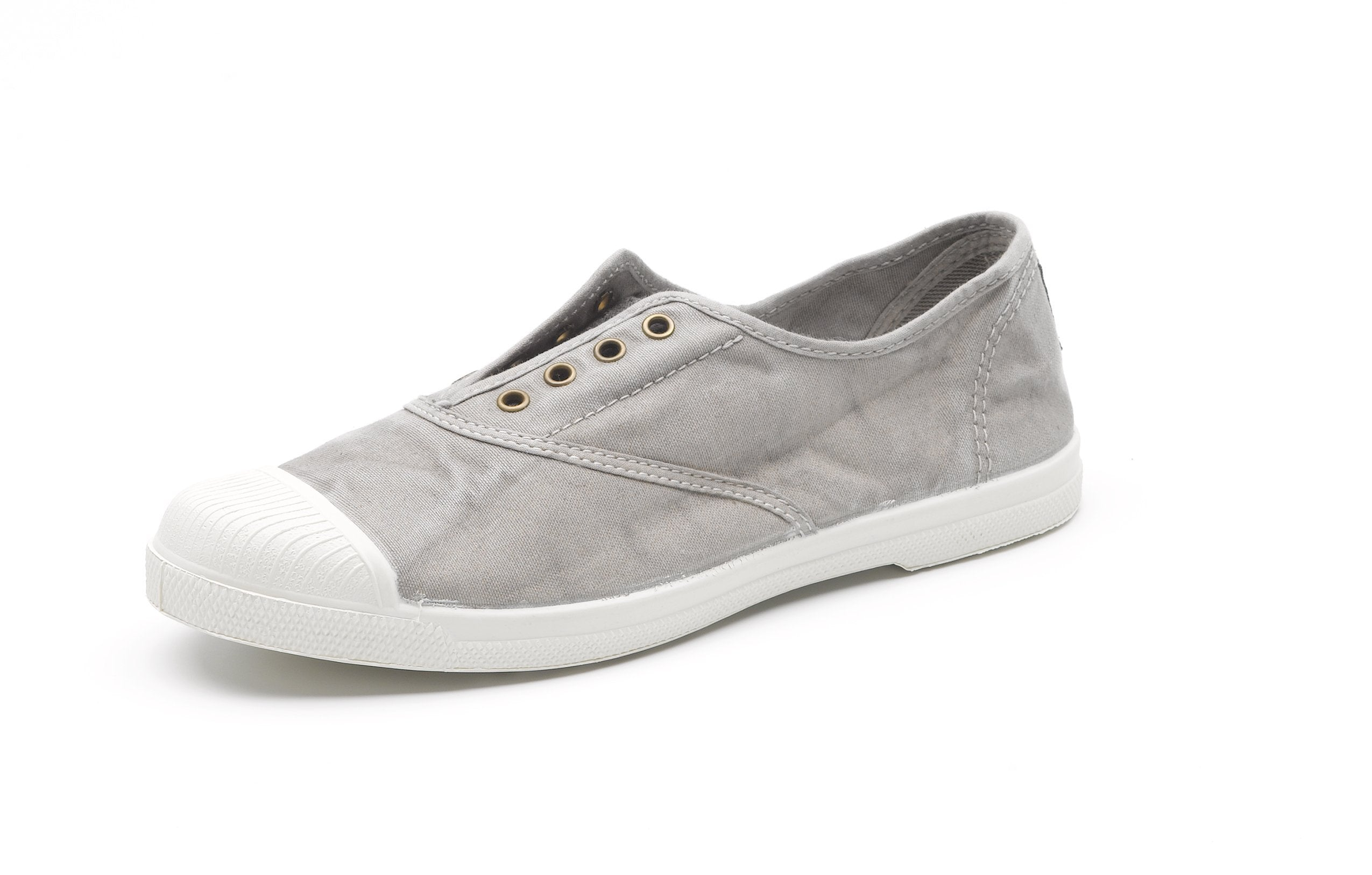 Natural World Sneaker Damen 102E