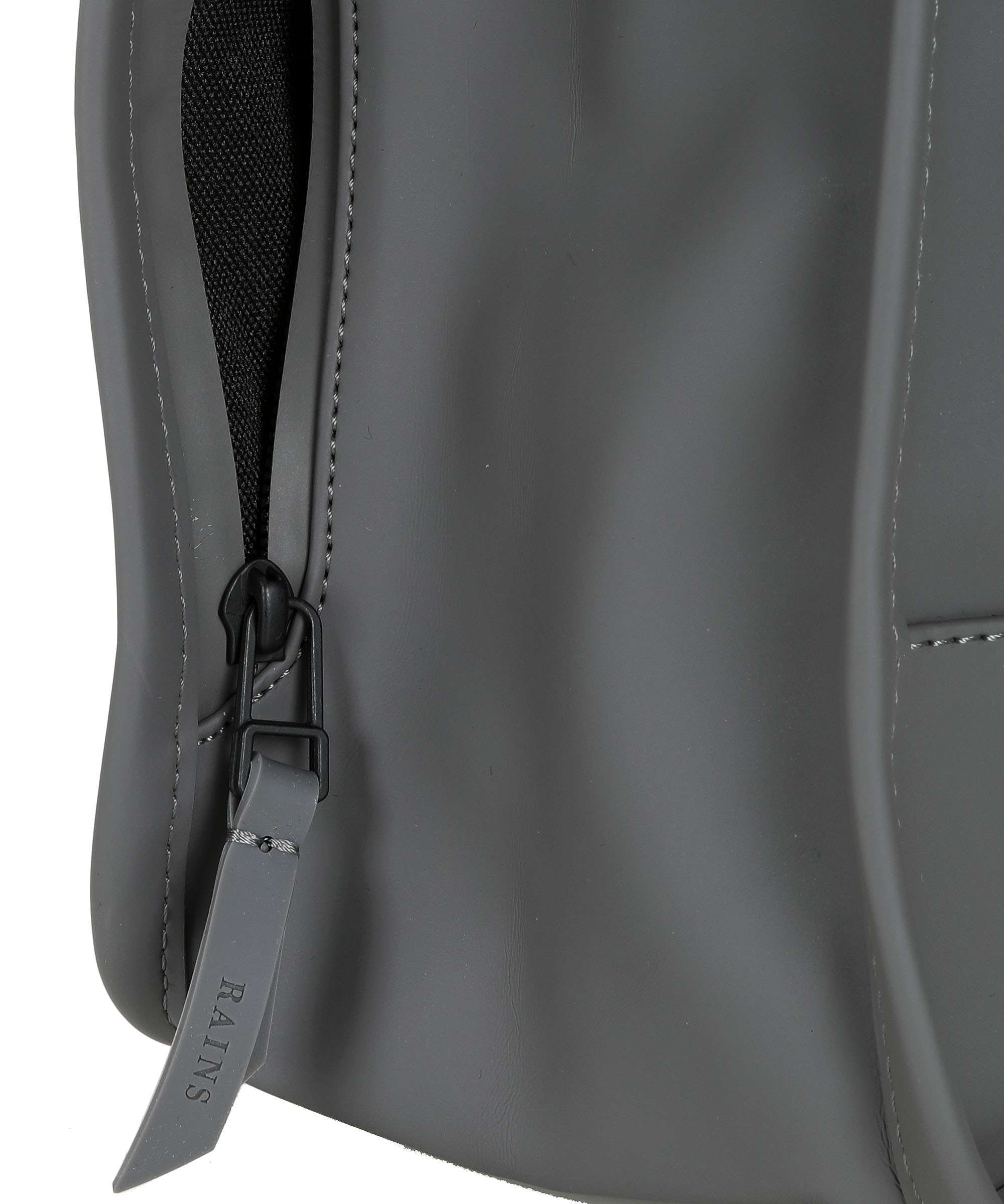Rains Commuter Bag
