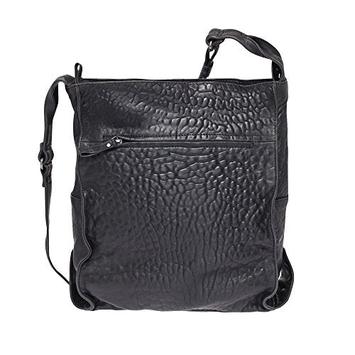 Voi New Zealand Tasche 30452