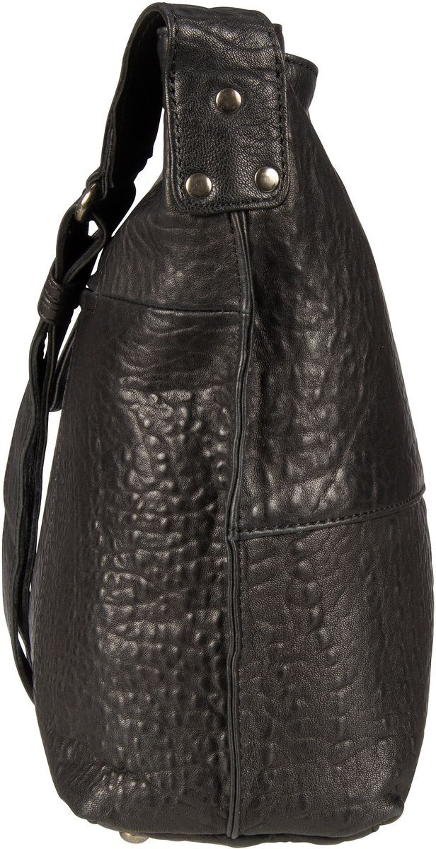 Voi New Zealand 30451 Hobobag