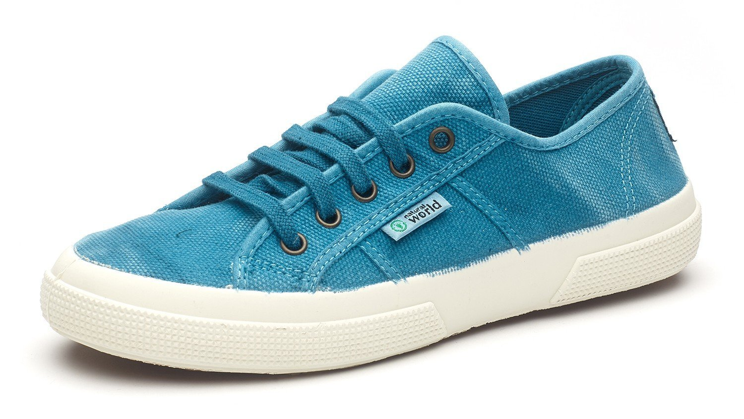 Natural World Sneaker Damen 901E