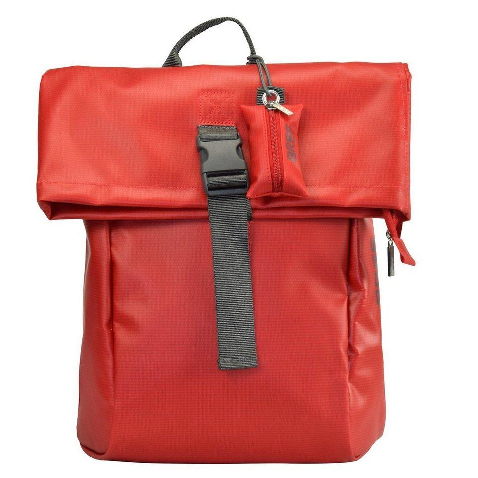 new high quality new product good looking Bree Punch 92 Rucksack