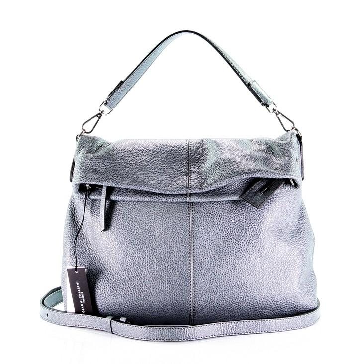 Gianni Chiarini Hobo Bag BS-6990 RMN