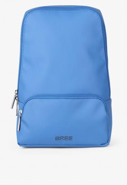 Bree Punch 721 Crossbody Bag