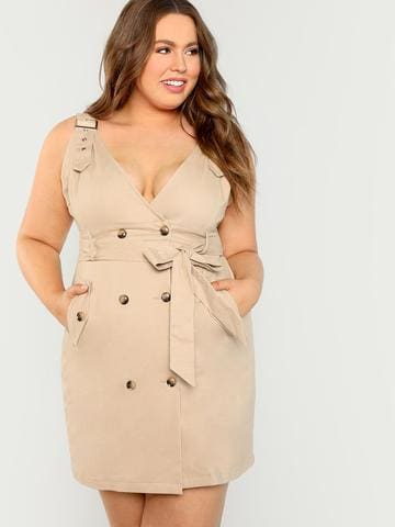 How To Pick The Perfect Sexy Plus Size Party Dress