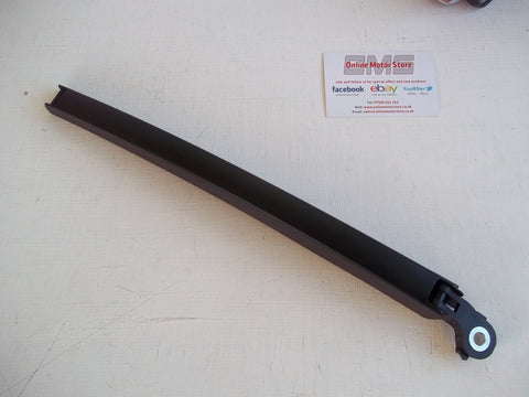 TRANSPORTER T5 + T6 + CADDY - REAR SINGLE DOOR WIPER ARM - TAILGATE
