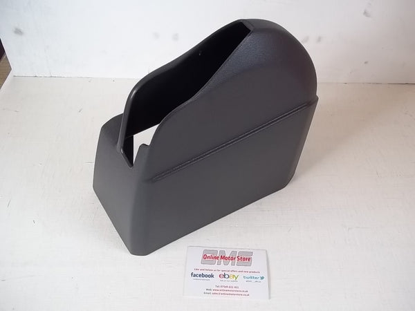 Transporter T5 + T5 GP - HAND BRAKE HOUSING COVER TRIM