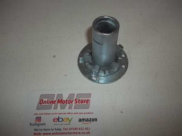 Transporter T6 GP T5.1 AMAROK AUDI - WING MIRROR REPAIR BEARING SHAFT