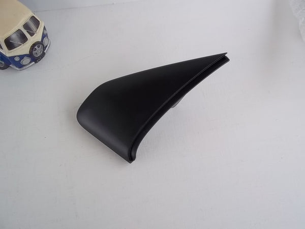 Transporter T5 + T5 GP 2003-2015 + T6 2016+ - wing mirror trim - front insert cap - Both sides available
