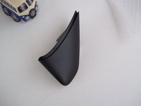 Transporter T5 + T5 GP 2003-2015 - wing mirror trim - front insert cap - Both sides available