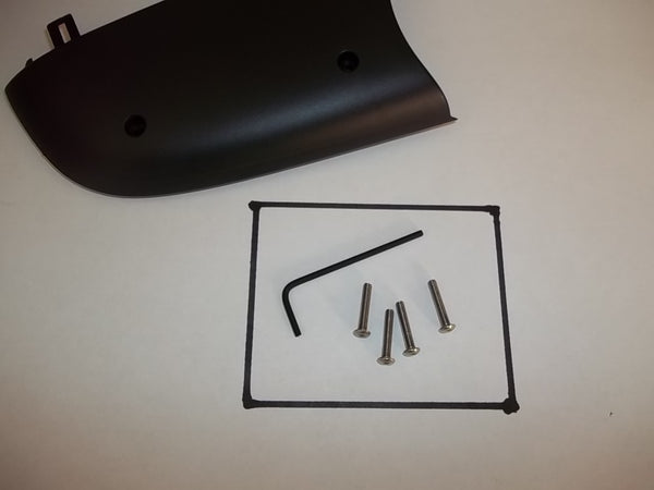 Transporter T5 + Caddy wing mirror FIXING SCREW KIT!