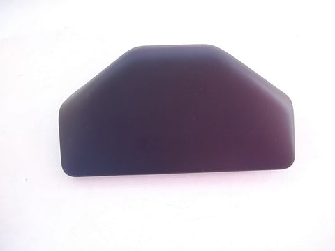 Transporter T5 - REAR WIPER MOTOR COVER - TAILGATE