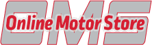 onlinemotorstore.co.uk