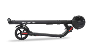 Electric Scooter - Mearth X
