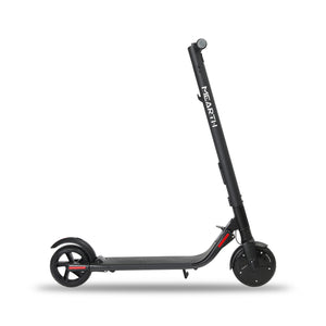 Electric Scooter - Mearth X (20% OFF)