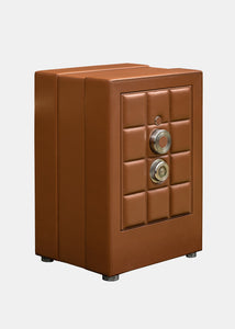 Compact S Safe