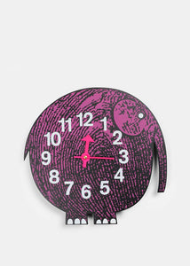 Elihu the Elephant Zoo Timer