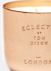 Eclectic London Scented Candle Medium