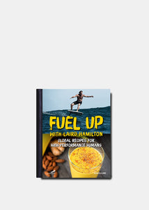 Fuel Up