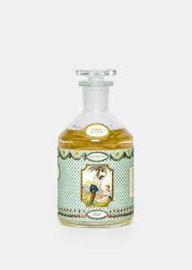 Larme d'Amour 500 mL