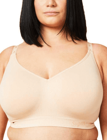 bras for big bust