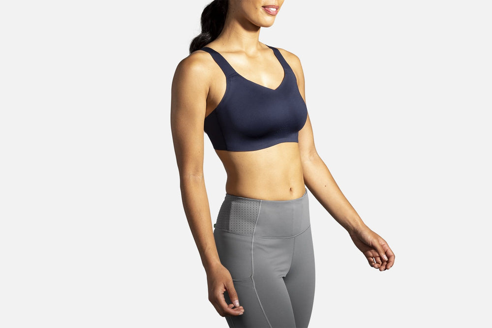 brooks running bra 350078 australia