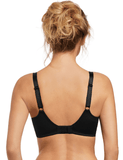 Fantasie-Fusion-she-science-sports-bra-australia