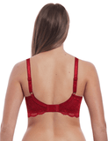 Freya-Expression High Apex-she-science-sports-bra-australia