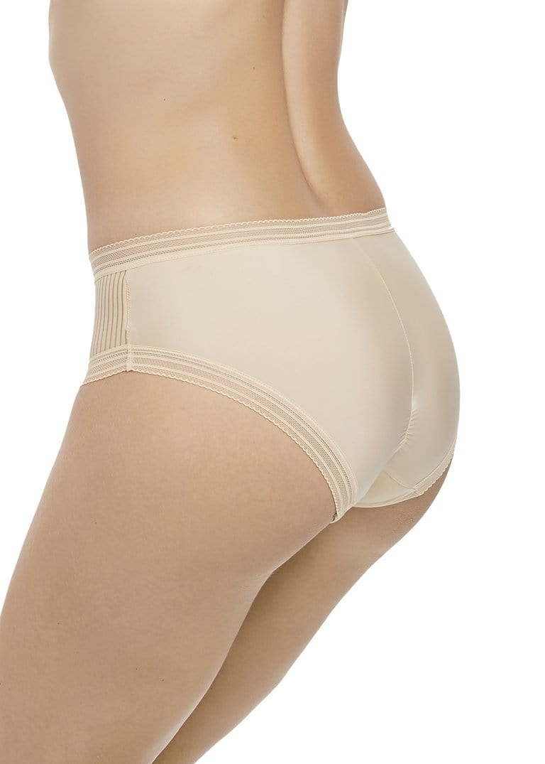 Fantasie-Fusion Brief-she-science-sports-bra-australia