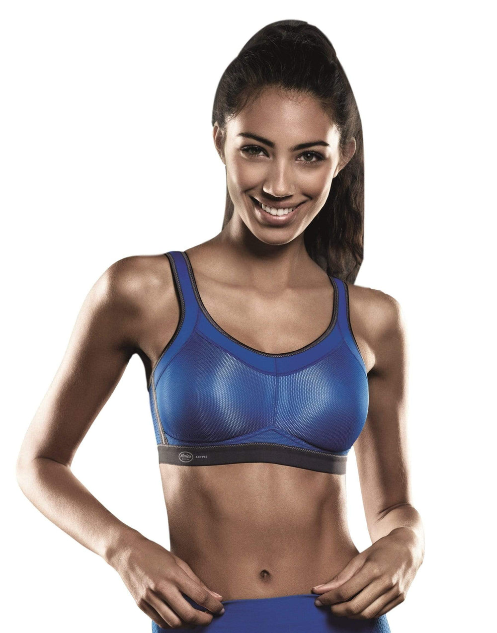 Momentum - she-science-sports-bra-store