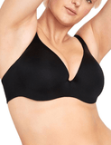 Berlei Everyday Bra Barely There She Science Sports Bra Store