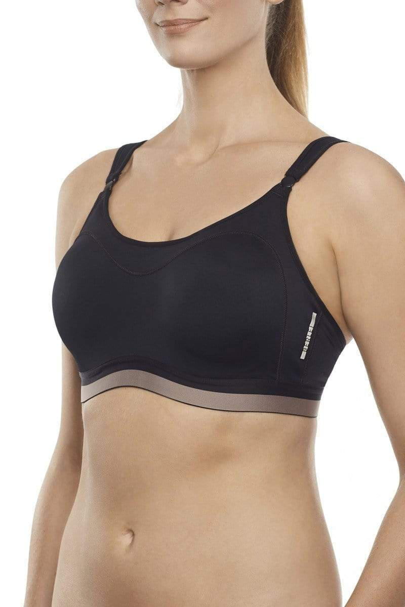 Berlei Sports Bra Ultimate Performance She Science Sports Bra Store