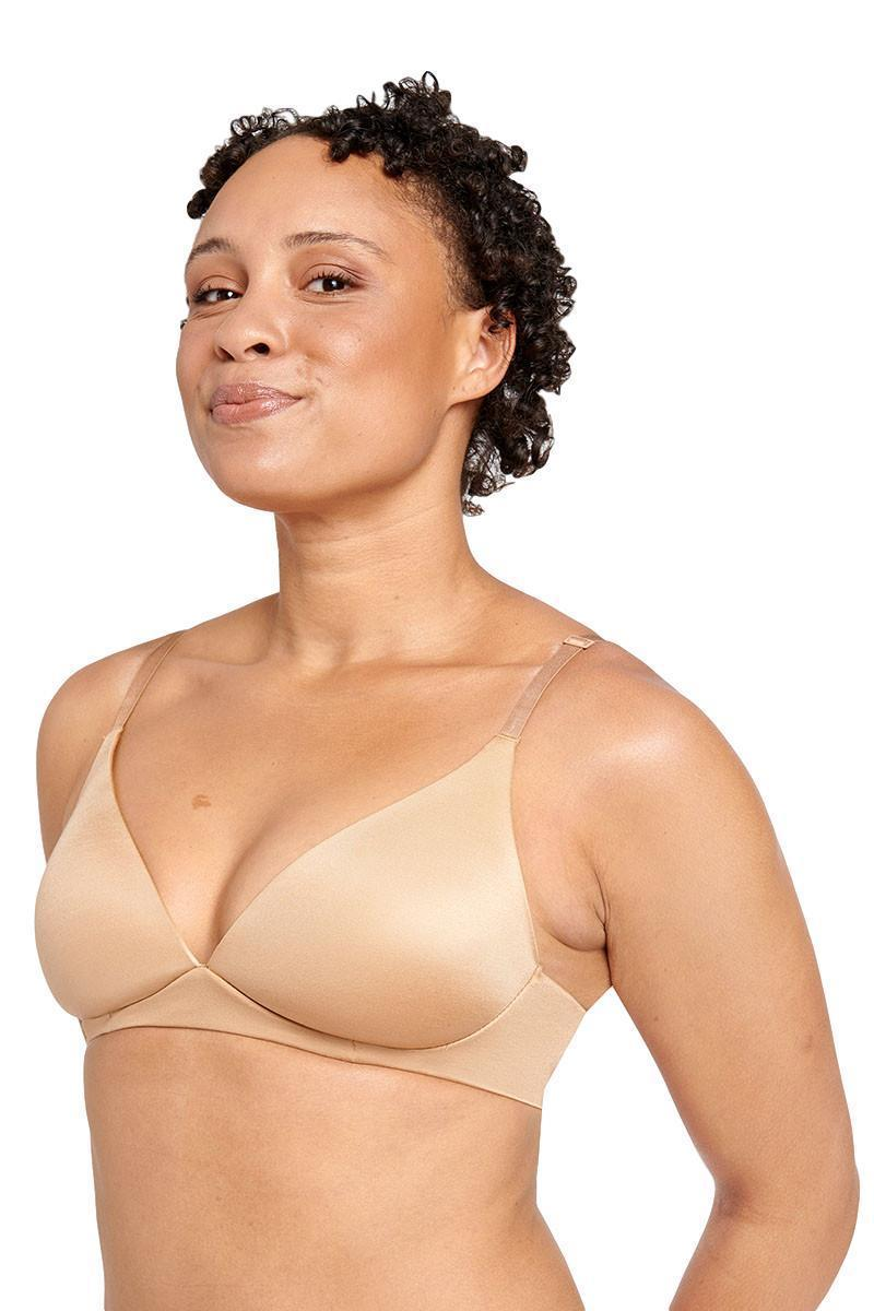 Berlei-Understate Wirefree-she-science-sports-bra-australia